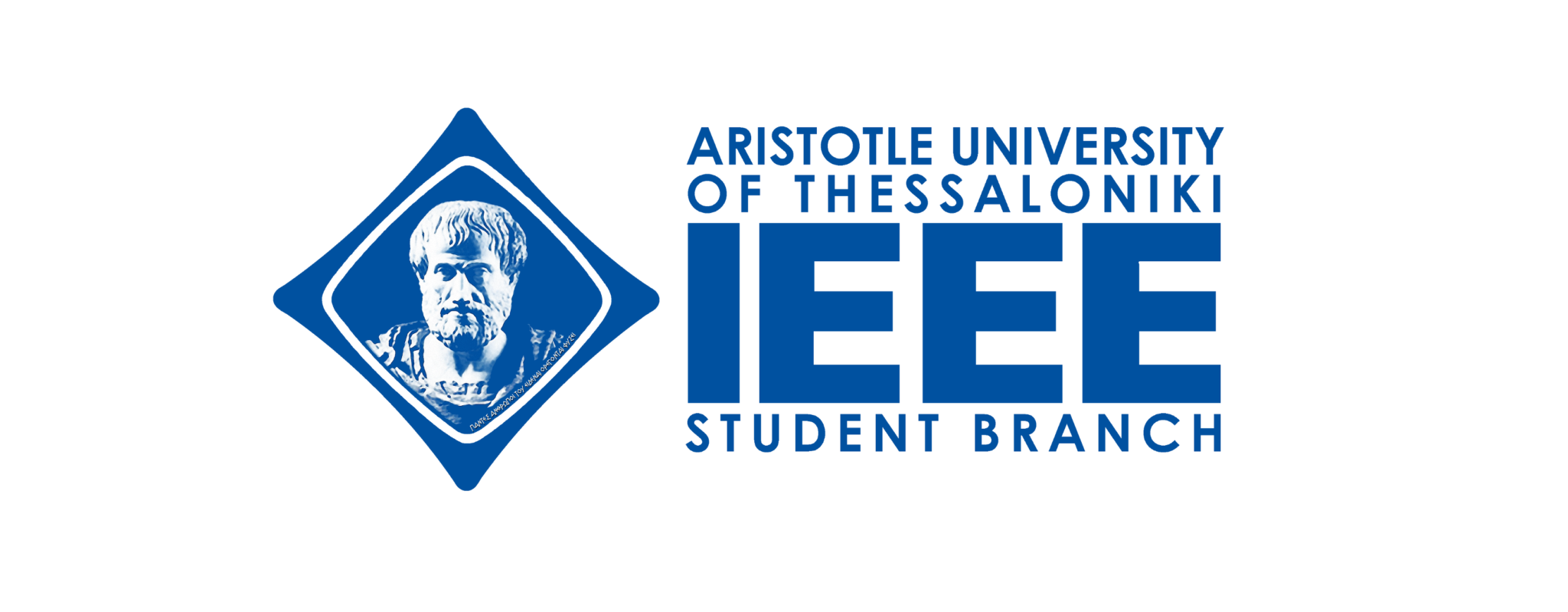 Call for new members of IEEE AUTh Student Branch