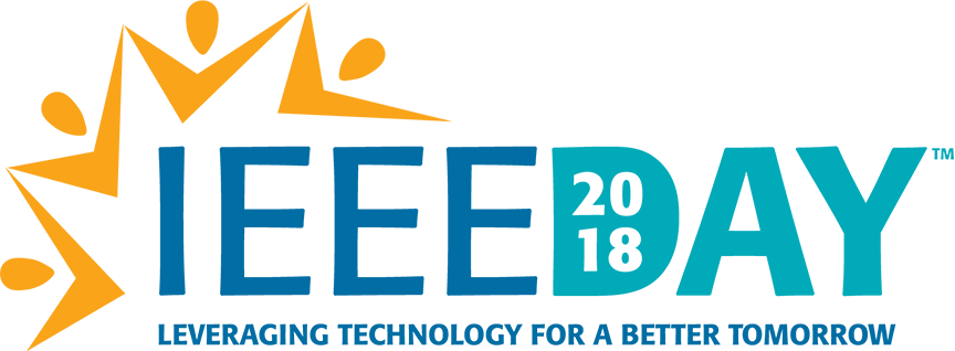IEEE Day 2018 | 2/10/2018